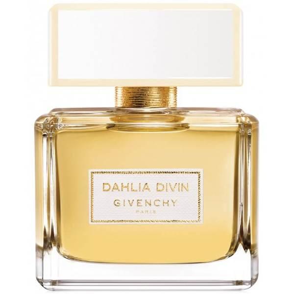 Дамски Парфюм - Givenchy Dahlia Divin 75мл